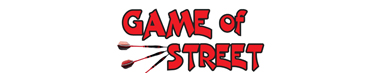 Game Of Street