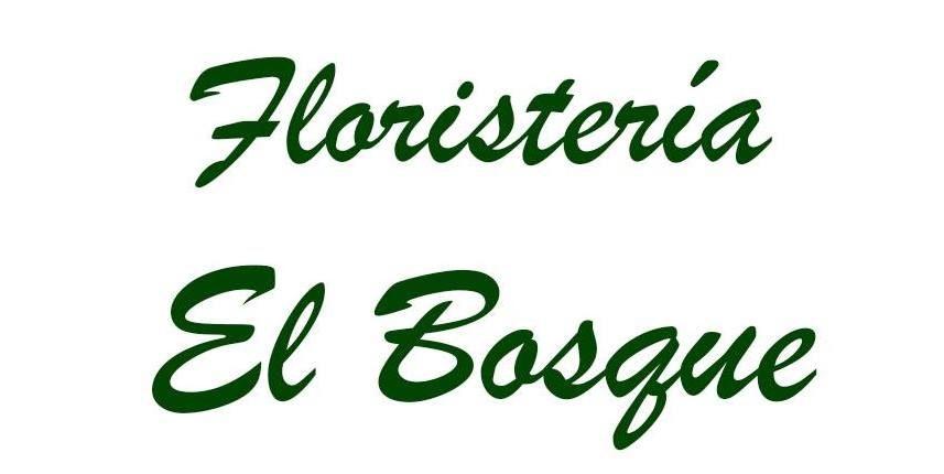 Floristería el Bosque