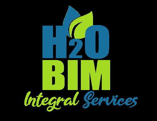 H2oBim Integral Services