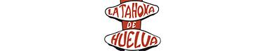 La Tahona de Huelva
