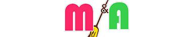 Multiservicios M&A