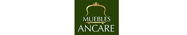 Muebles Ancare