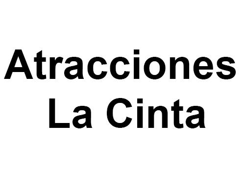 Atracciones La Cinta