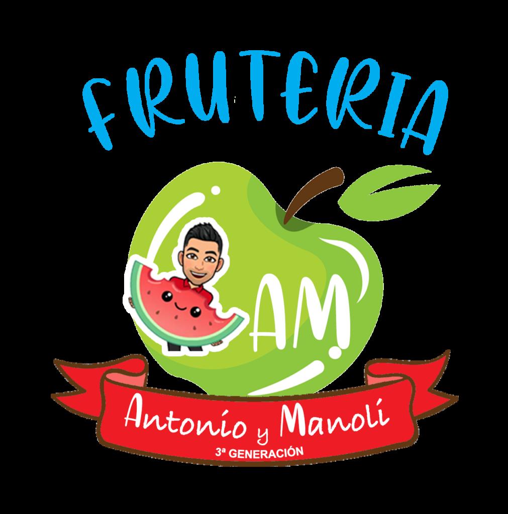 Frutería Antonio y Manoli