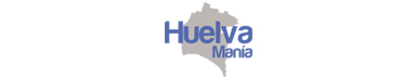Huelvamania