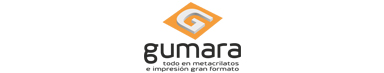 Gumara Technology