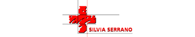 Silvia Serrano