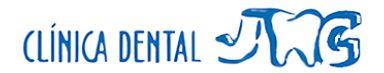 Clínica Dental Juan Manuel